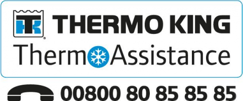 Logo_thermo_assistance